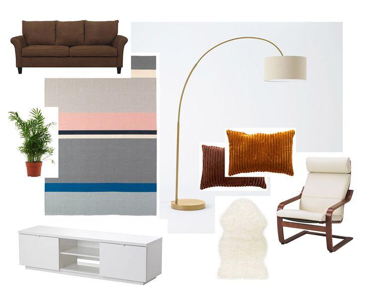 Living room decor inspo decor pinterest decor for Living room inspo
