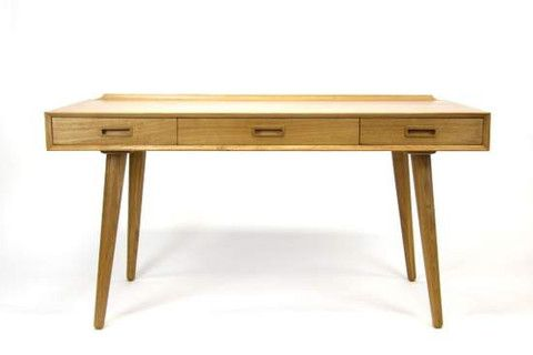 Nordic Writing Desk - Complete Pad ®