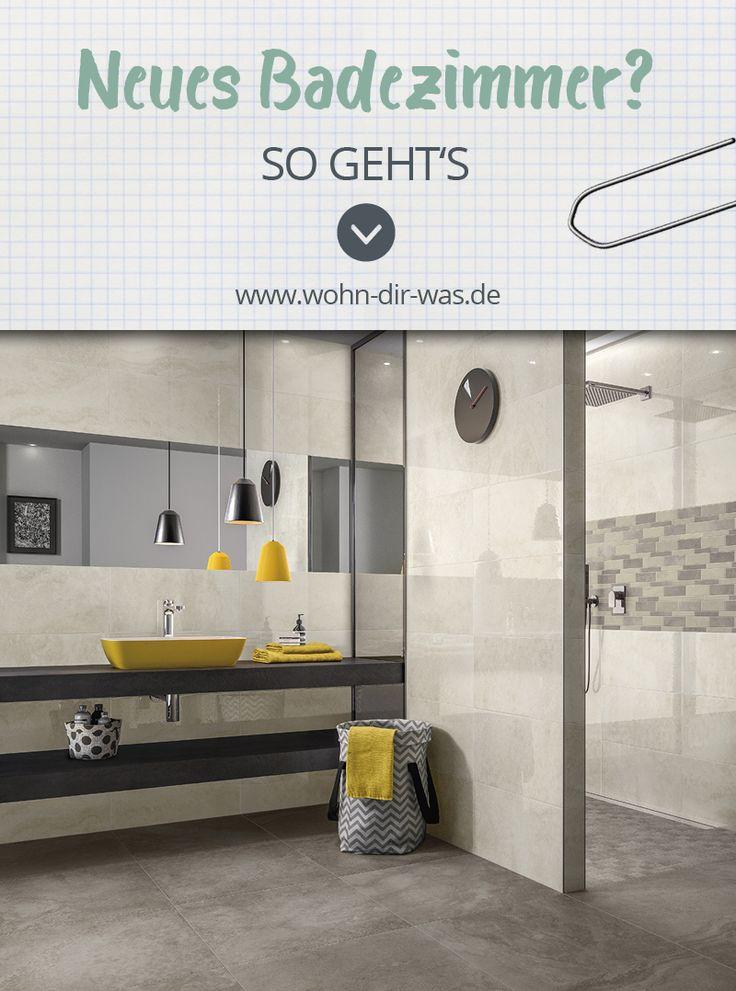 25+ melhores ideias de Fliesen villeroy und boch no Pinterest - badezimmer planen online design inspirations