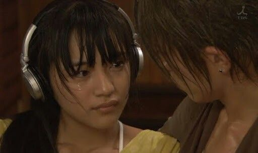 Ouran High School Host Club (Mini dorama japonés, 2011).