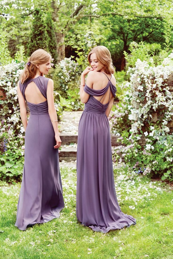 93 best bridesmaid dresses hayley paige occasions images on 5669 and 5663 by hayley paige occasions available at pearl bridal house ombrellifo Images