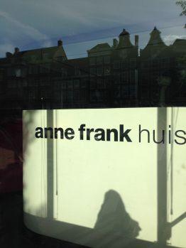 Roteiro de 3 dias em Amsterdã