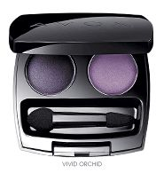 TRUE COLOR Eyeshadow Duo - bright and bold duos! Regularly $7.00, buy Avon Eyeshadow online.