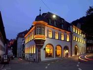 Hotel ARTHOTEL HEIDELBERG, Germany
