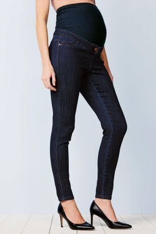 Next legging jeans