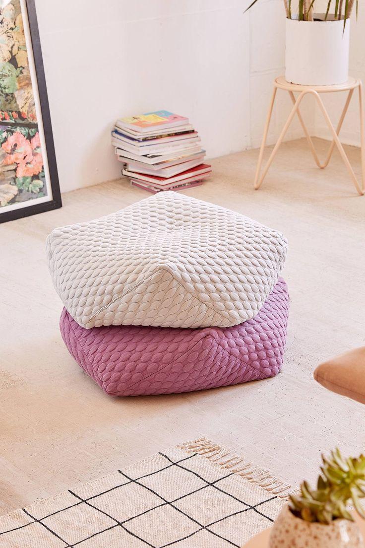 Garderob garderobsdörrar 60 cm : 10956 best Interior Design images on Pinterest   Ikea hacks, Ikea ...