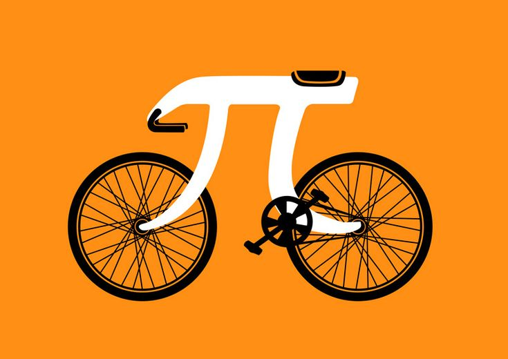 Picycle #nerdhumor