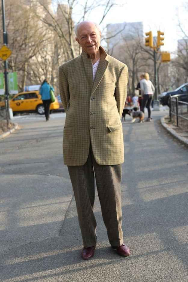 A Little Advice | 15 Most Heartwarming Moments From Humans Of New York
