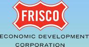 Frisco Economic Development Corporation: find out all you need to know about one of fastest growing cities in north Texas, about 1 hour north of downtown Dallas.