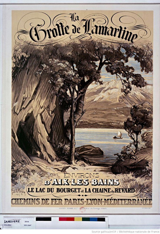 15 pins som lac du bourget du m ste se faire un attrape for Salon de la voyance aix les bains