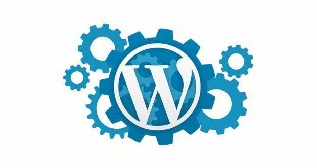 Çorum web tasarım ve seo hizmeti | Teitra WEB DEVELOPERS | Reklam ve Yazılım…