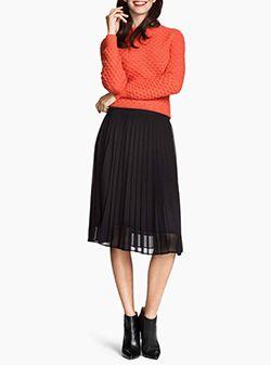 Image result for skirt