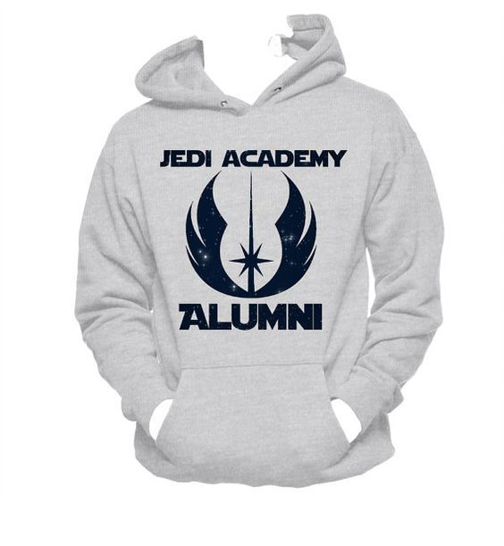 281 best Design your own hoodies online images on Pinterest
