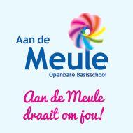 Aan de Meule, draait om jou!