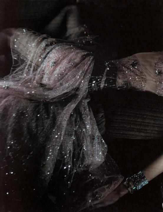 Celestial / Wedding Style Inspiration / LANE (instagram: the_lane)