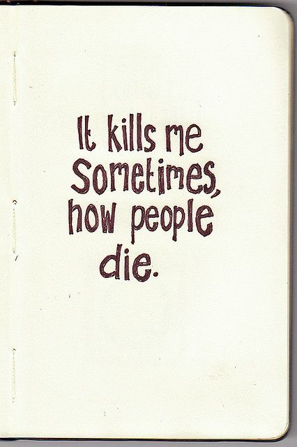 the best the book thief ideas the book theif  i like this particular quote because it s ironic even death knows that the way people die is unfair it proves that death has no control of how people die