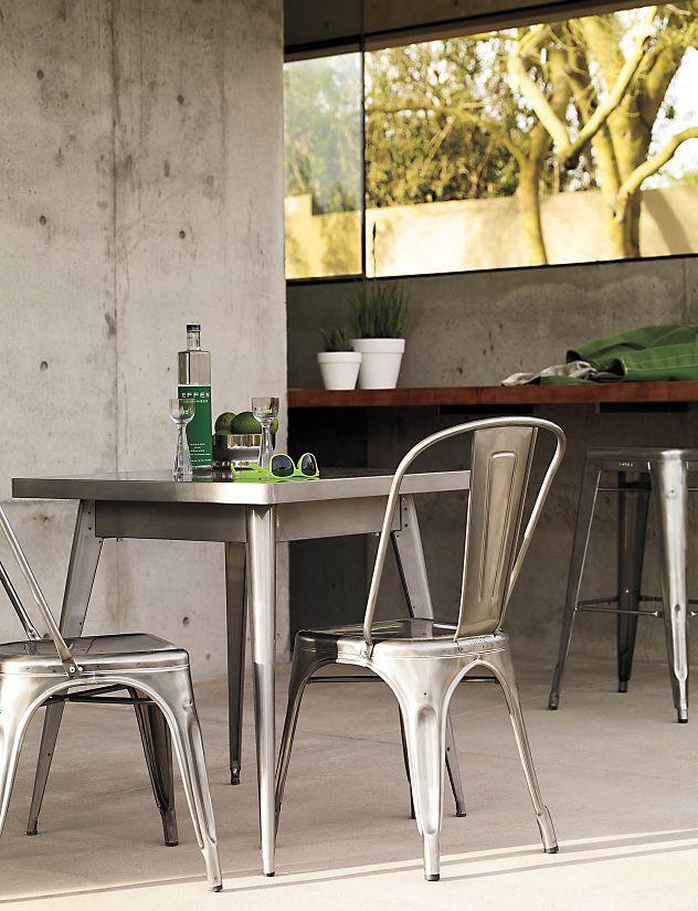best Mutfak Masa - Sandalye  on Pinterest  Dining table
