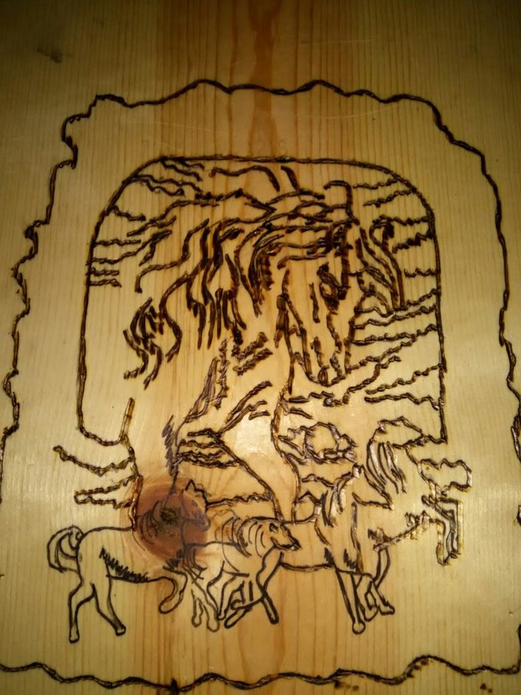 17 best images about pyrography on pinterest amy brown for Wood burning design templates