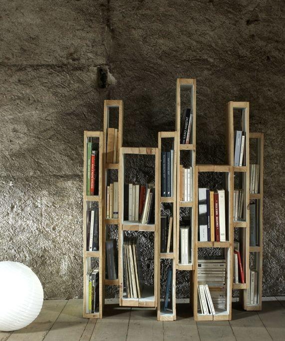 oltre 25 fantastiche idee su tv wand selber bauen su pinterest. Black Bedroom Furniture Sets. Home Design Ideas