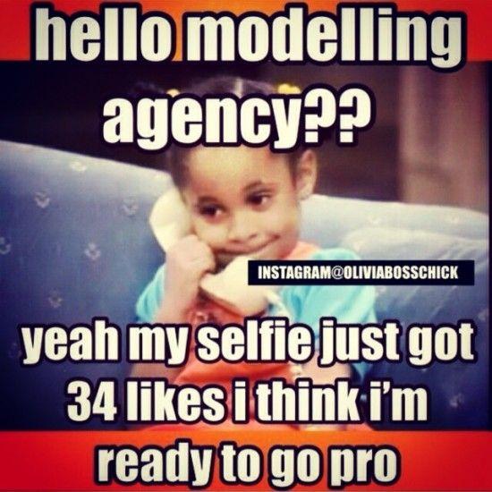 86a1a5784d24a44eb21ca321cc944e61 go pro olivia meme 92 best michelle and olivia parody images on pinterest olivia d,Funny Olivia Memes