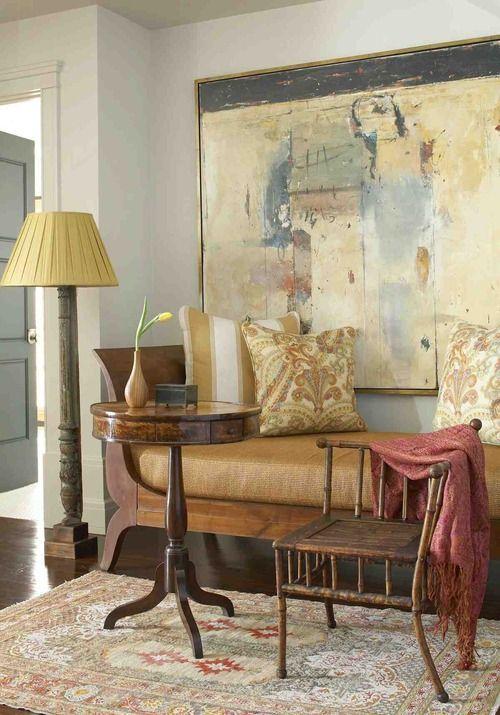 haus design a bohemian lifestyle