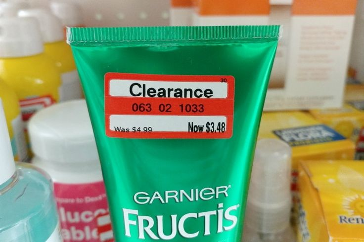 Your Complete Guide to Target Clearance - The Krazy Coupon Lady
