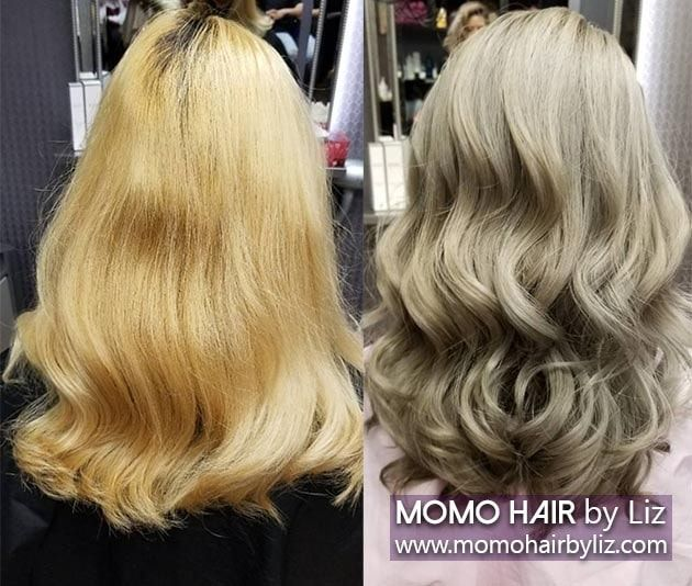 1342 Best Hairstyles Amp Perms Images On Pinterest