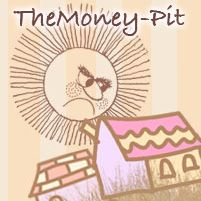 The Money-Pit... a website full of DIY tips on fixing up your current home without spending too much money.