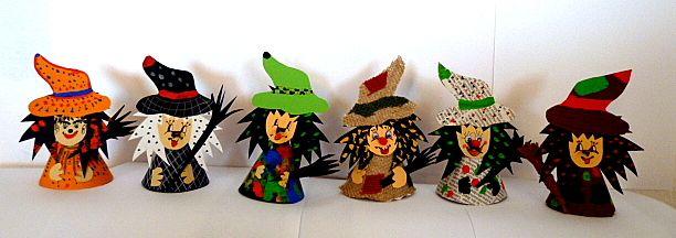 Basteln5/basteln-Halloween-kleine-Hexen-3