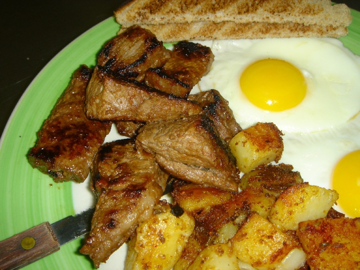 Breakfast Restaurants Near Waltham Ma