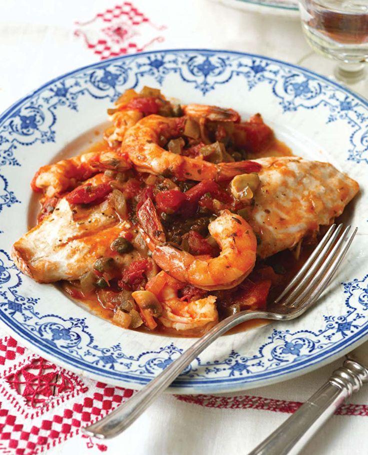 25 best red snapper recipes ideas on pinterest for Fish veracruz recipe