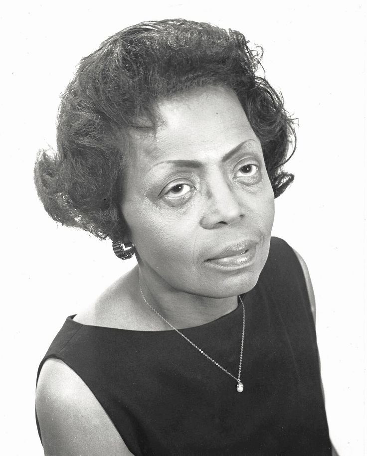 Mattie Smith Colin, Chicago Defender reporter who covered Emmett Till story, dies at 98