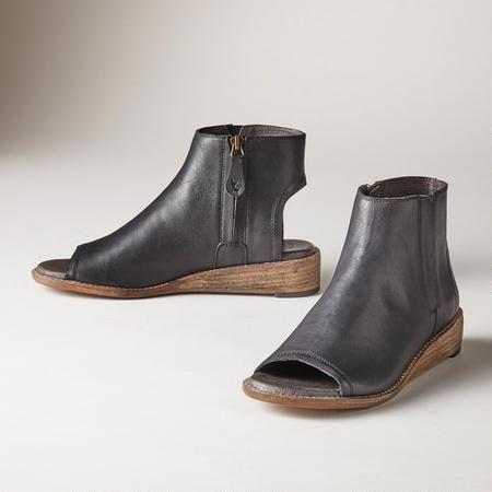 frye shoes women 8wr light