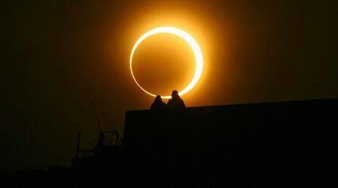 Paralia News- (Breaking News): Eκτακτα μέτρα στα σχολεία για την έκλειψη Ηλίου