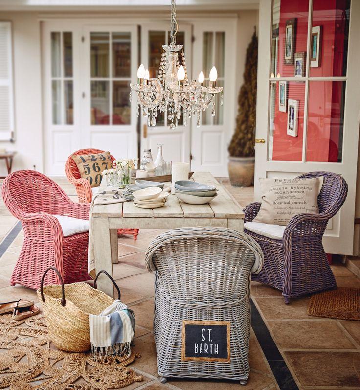 8 best gartenmöbel images on Pinterest Backyard patio, Garden deco