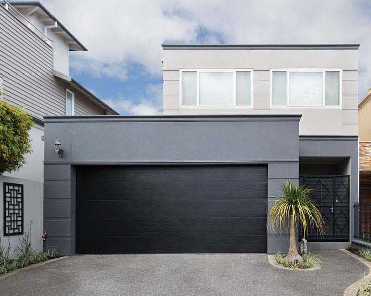 Our professionals will help you to get best #garagedoorrepair services for you. Call 604 : doors langley - pezcame.com