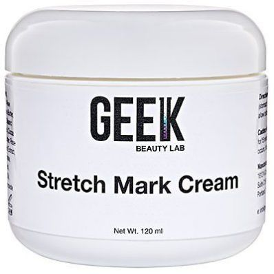 awesome GBL Stretch Marks Fade Scars Cream Stretch Mark Remover Removal Body Moisturi... - For Sale View more at http://shipperscentral.com/wp/product/gbl-stretch-marks-fade-scars-cream-stretch-mark-remover-removal-body-moisturi-for-sale/