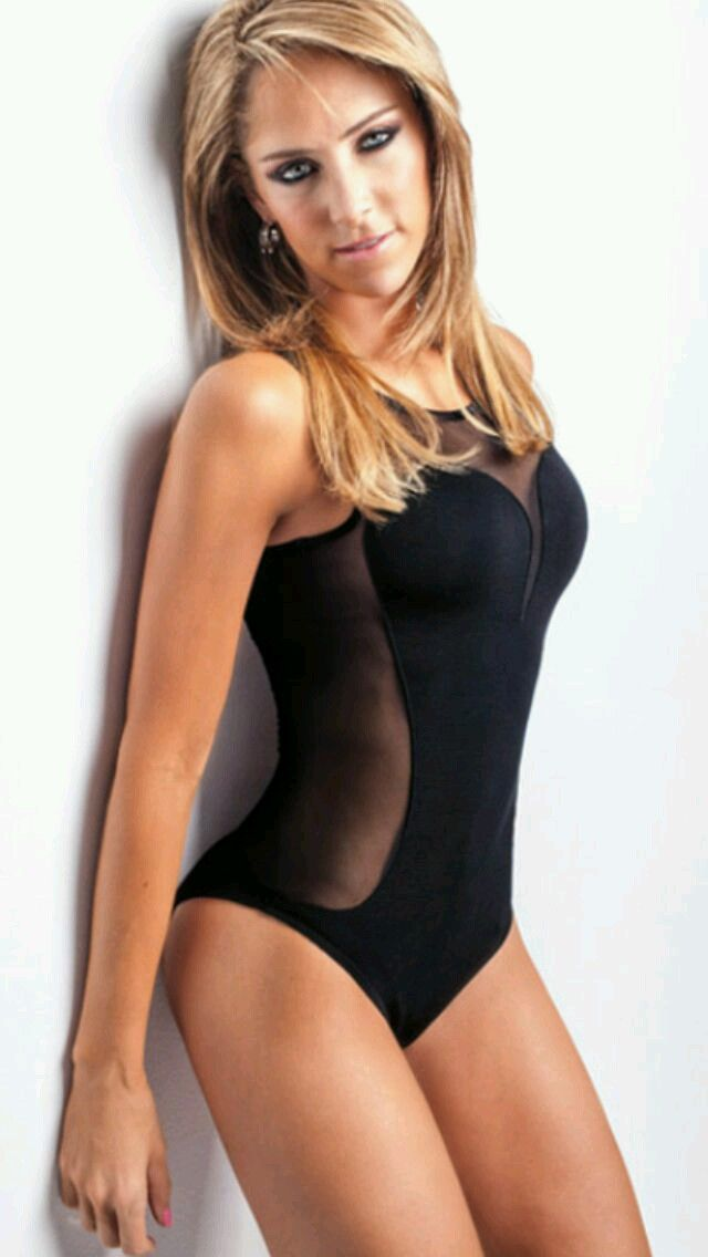 129 Best Best Gifts For 6 Year Girls Images On: 129 Best Images About Ines Sainz On Pinterest