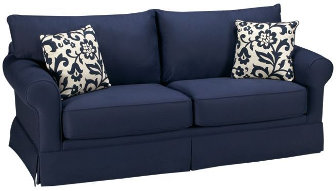 klaussner grove park full sleeper sofa sleepers and sleep sofas at jordan 39 s furniture in. Black Bedroom Furniture Sets. Home Design Ideas