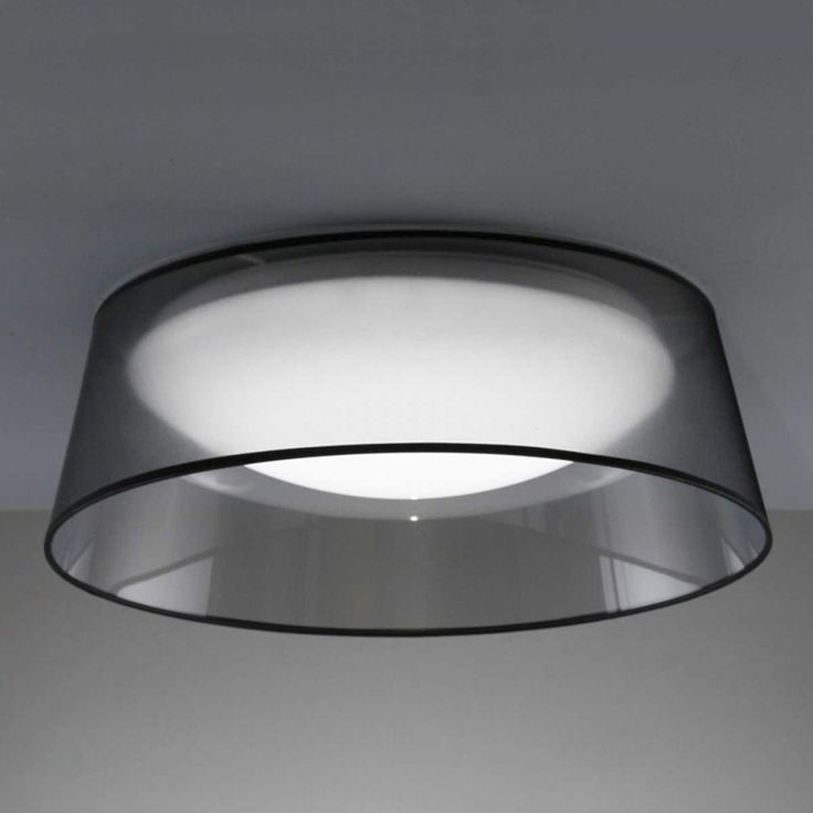 küchen deckenlampe | led deckenbeleuchtung wohnzimmer ...