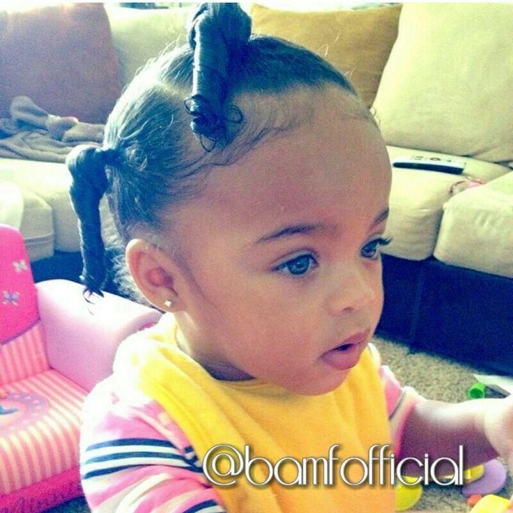Cute mixed baby | munchkins :) | Pinterest