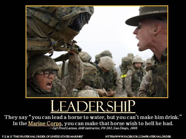 Famous Marine Corps Quotes Gorgeous 297 Best Us Marine Corps Images On Pinterest  Marine Mom Marine