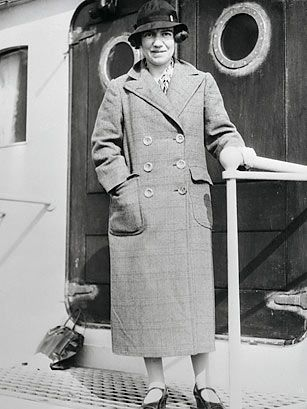 """Of her life's work, cultural anthropologist, museum curator and feminist scholar Margaret Mead once said, """"I have spent most of my life studying the lives of other peoples — faraway peoples — so that Americans might better understand themselves."""" Mead's professor and mentor Franz Boas is credited with the concept of cultural relativism in American anthropology, but it was Mead who truly eradicated the concept of the """"savage"""" through her extensive fieldwork in the Pacific."""