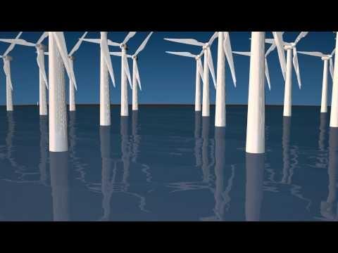 """Film Meewind """"Hoe werkt het"""" #windenergie #beleggen"""
