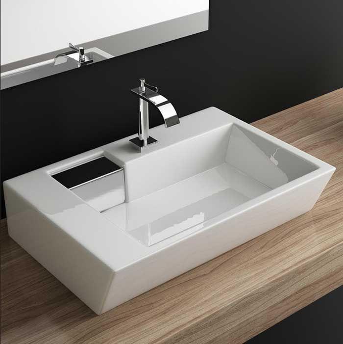 Die Besten 25+ Unterschrank Waschbecken Ideen Auf Pinterest   Badezimmer  Unterschrank Klein