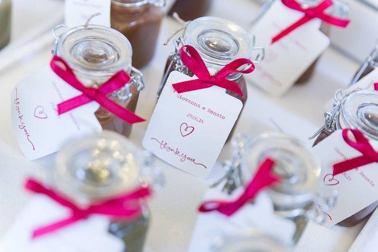 Wedding favors  #Event_ualmente #bomboniere #cioccolato #SanValentino #Lecco