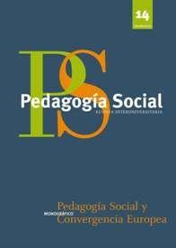 http://www.upo.es/revistas/index.php/pedagogia_social/issue/view/1