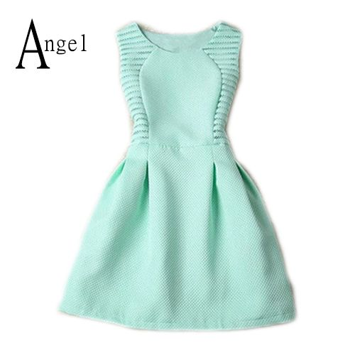 Cheap Dresses, Buy Directly from China Suppliers: key word:vestidos.vestido de festa .vestido .dress .women dress. summer dress. Vestidos 2015 New  women