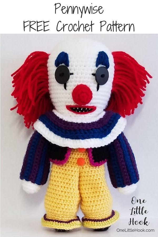 Amigurumi Winter Wonderland: 15 Original Crochet Patterns: Amazon ... | 900x600