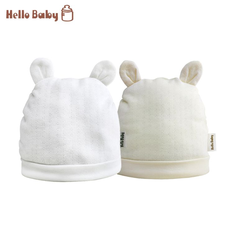 Unisex Soft Warm Cotton Baby Hat In Solid Color.     Tag a friend who would love this!     Buy one here---> https://littleunsonline.com/shop/newborn-baby-hat-2pcslot-nature-cotoon-infant-baby-unisex-soft-warm-hat-baby-solid-color-hat-for-0-6month-baby-girls-boys/